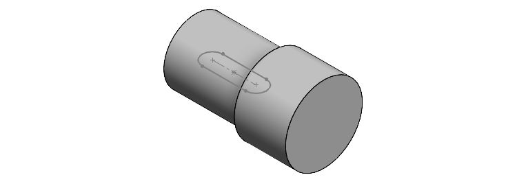 23-ucime-se-SolidWorks-drazka-na-hrideli-postup-tutorial