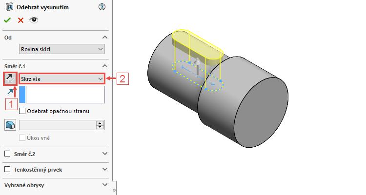 25-ucime-se-SolidWorks-drazka-na-hrideli-postup-tutorial