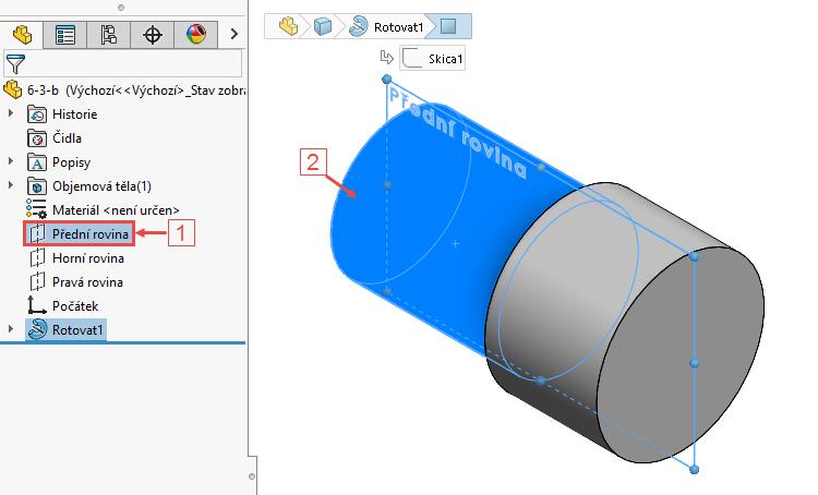 3-ucime-se-SolidWorks-drazka-na-hrideli-postup-tutorial