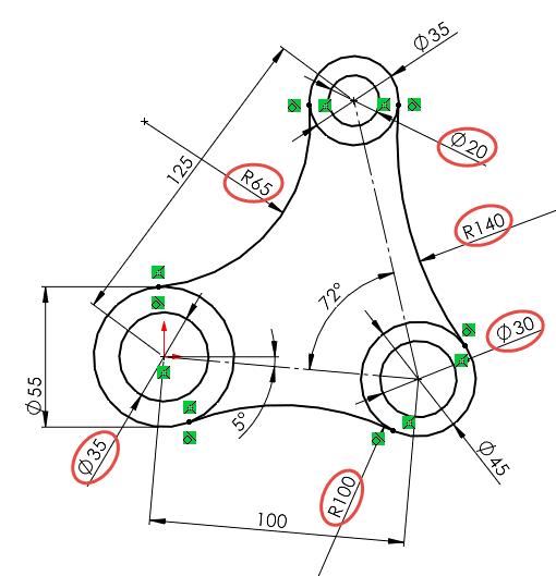 63-Ucime-se-SOLIDWORKS-navod-postup-tutorial-krok-za-krokem-cviceni-beginner