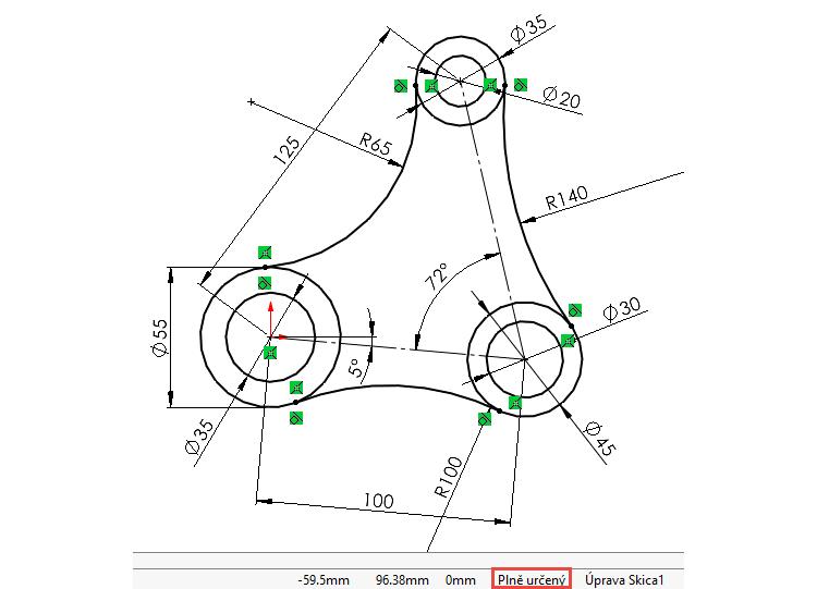 64-Ucime-se-SOLIDWORKS-navod-postup-tutorial-krok-za-krokem-cviceni-beginner
