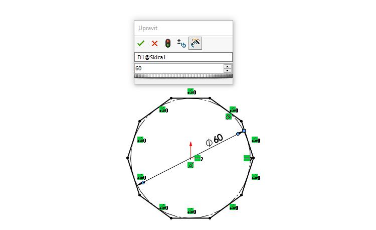 10-Mujsolidworks-jehlan-n-boky-SOLIDWORKS-postup-tutorial-navod