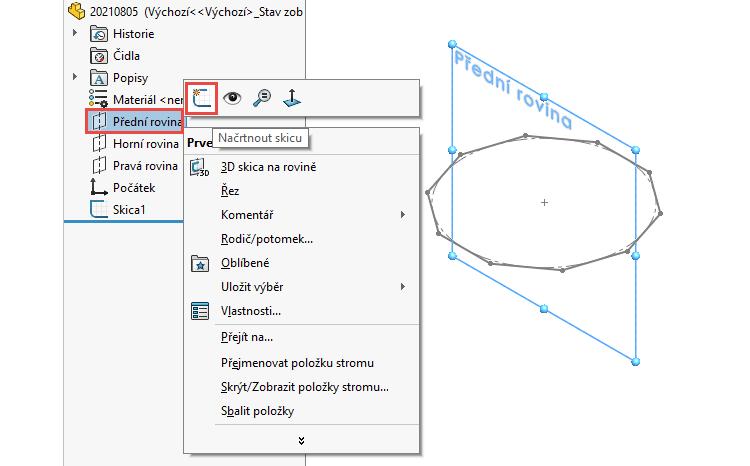 12-Mujsolidworks-jehlan-n-boky-SOLIDWORKS-postup-tutorial-navod