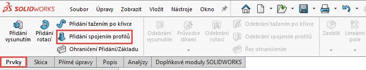 19-Mujsolidworks-jehlan-n-boky-SOLIDWORKS-postup-tutorial-navod