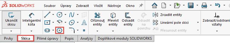 4-Mujsolidworks-jehlan-n-boky-SOLIDWORKS-postup-tutorial-navod