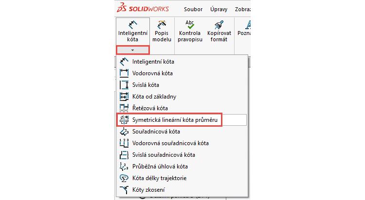 4-SolidWorks-2022-Sneak-Peek-novinky-Beta-2