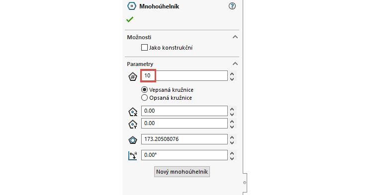 5-Mujsolidworks-jehlan-n-boky-SOLIDWORKS-postup-tutorial-navod