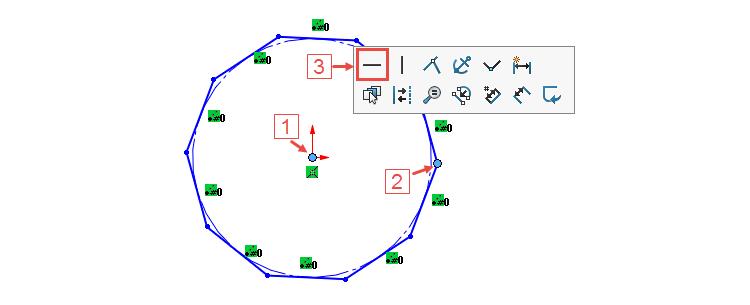 8-Mujsolidworks-jehlan-n-boky-SOLIDWORKS-postup-tutorial-navod