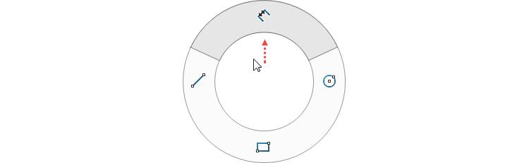 9-Mujsolidworks-jehlan-n-boky-SOLIDWORKS-postup-tutorial-navod