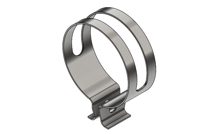 1-plechove-dily-solidworks-postup-tutorial-navod