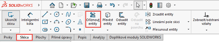 22-plechove-dily-solidworks-postup-tutorial-navod