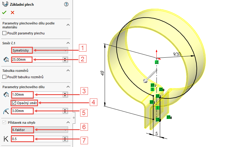 28-plechove-dily-solidworks-postup-tutorial-navod