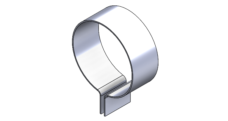 29-plechove-dily-solidworks-postup-tutorial-navod
