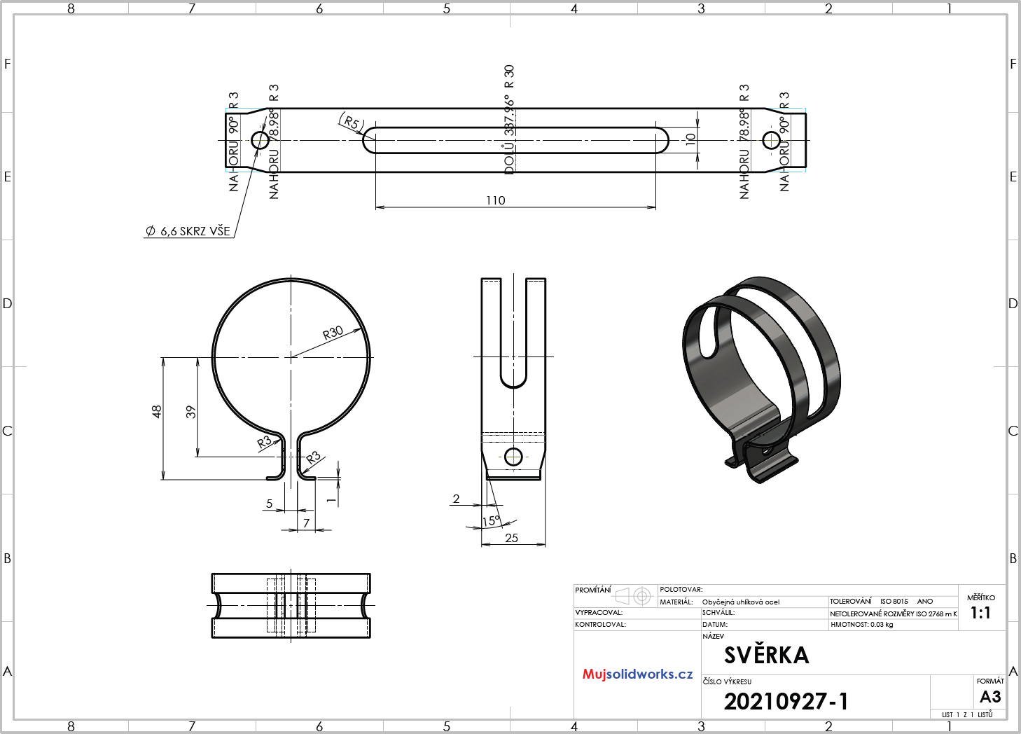 3-plechove-dily-solidworks-postup-tutorial-navod