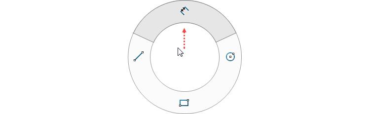 33-SOLIDWORKS-beginer-zacatecnik-postup-tutorial-navod-zaciname-konstruovat