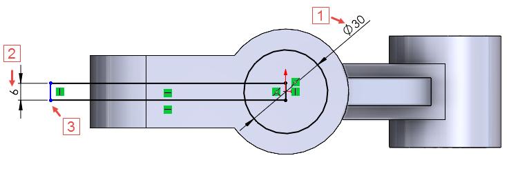 78-SOLIDWORKS-beginer-zacatecnik-postup-tutorial-navod-zaciname-konstruovat