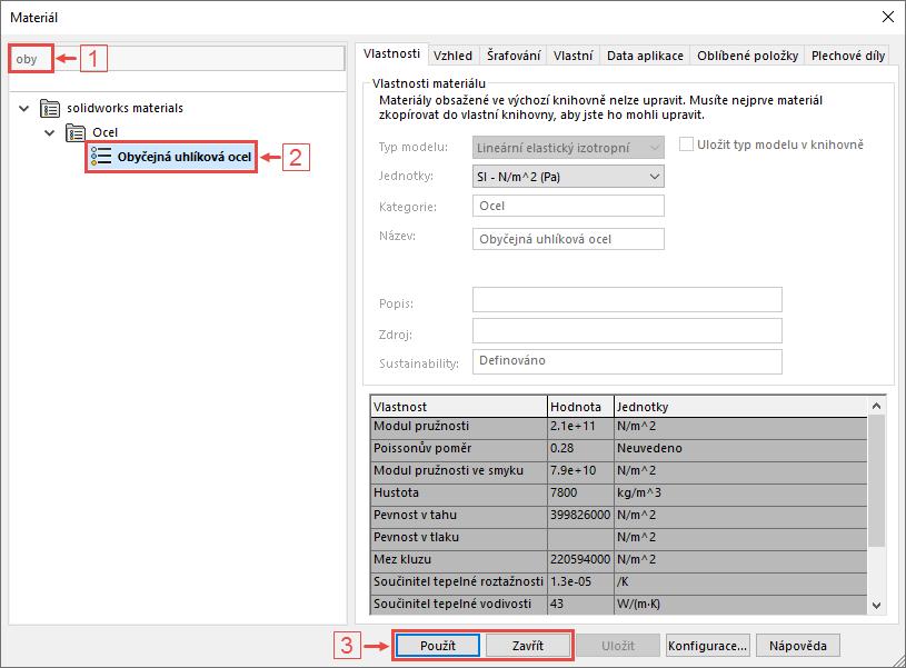 83-SOLIDWORKS-beginer-zacatecnik-postup-tutorial-navod-zaciname-konstruovat