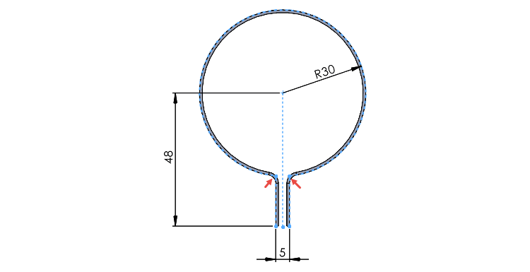 30-plechove-dily-solidworks-postup-tutorial-navod