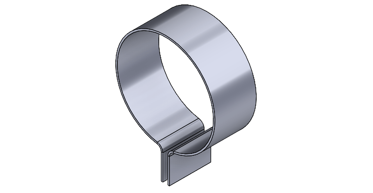 31-plechove-dily-solidworks-postup-tutorial-navod