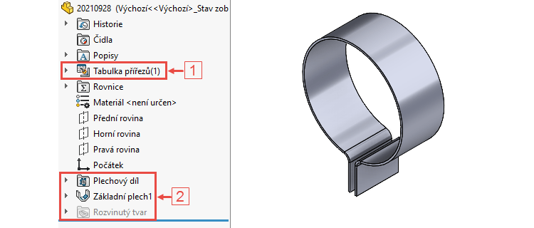 32-plechove-dily-solidworks-postup-tutorial-navod