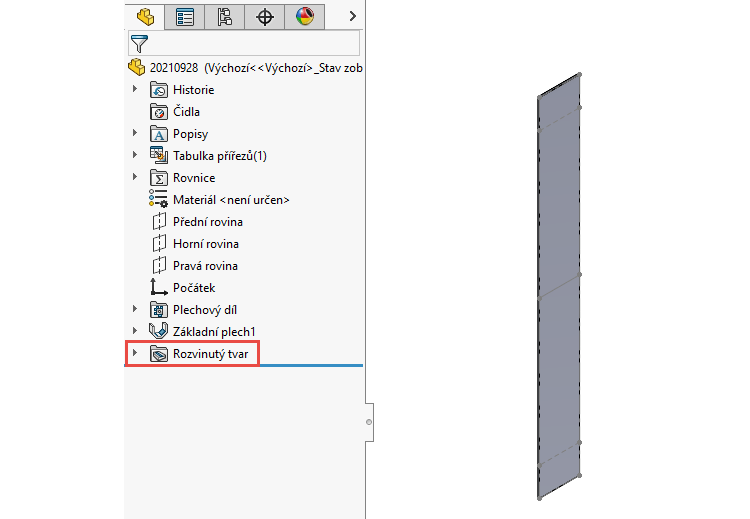 36-plechove-dily-solidworks-postup-tutorial-navod