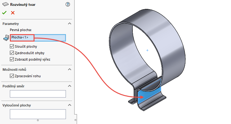 46-plechove-dily-solidworks-postup-tutorial-navod