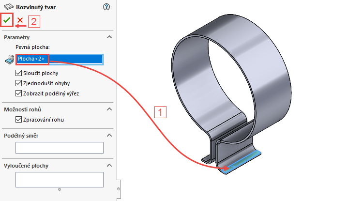 47-plechove-dily-solidworks-postup-tutorial-navod