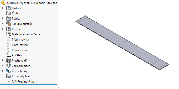 48-plechove-dily-solidworks-postup-tutorial-navod