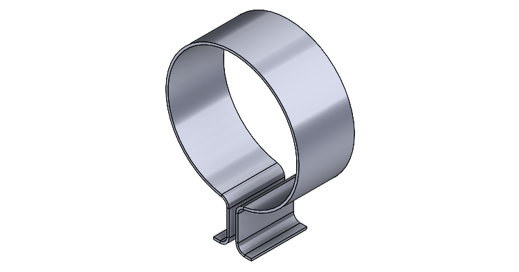 50-plechove-dily-solidworks-postup-tutorial-navod
