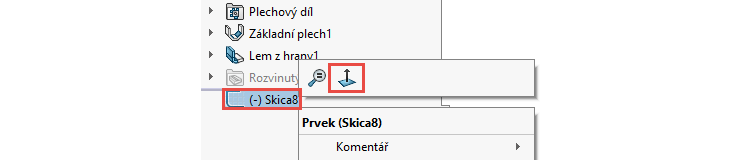 52-plechove-dily-solidworks-postup-tutorial-navod