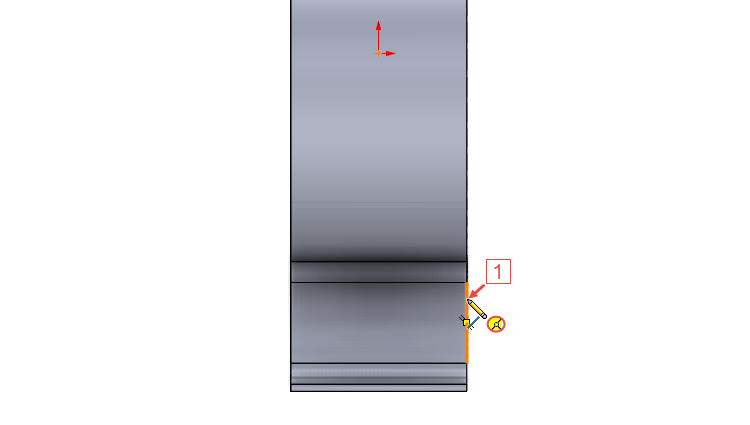 53-plechove-dily-solidworks-postup-tutorial-navod