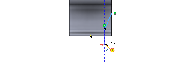 55-plechove-dily-solidworks-postup-tutorial-navod