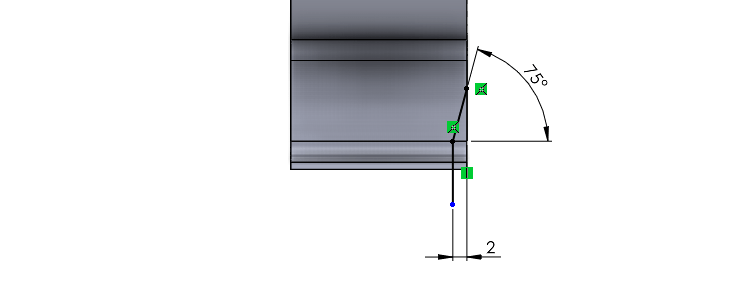 56-plechove-dily-solidworks-postup-tutorial-navod