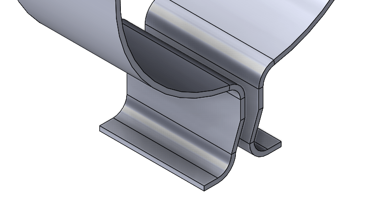 59-plechove-dily-solidworks-postup-tutorial-navod
