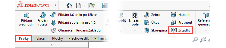 61-plechove-dily-solidworks-postup-tutorial-navod