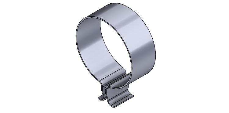 63-plechove-dily-solidworks-postup-tutorial-navod