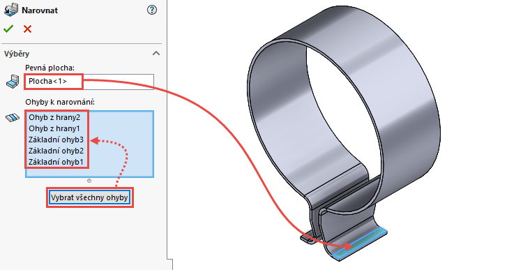 66-plechove-dily-solidworks-postup-tutorial-navod