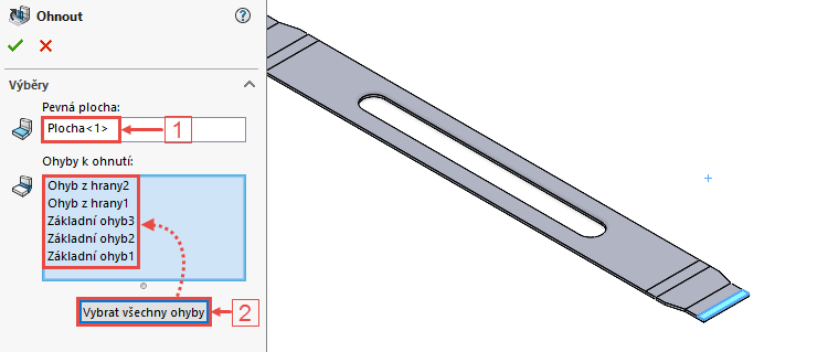 80-plechove-dily-solidworks-postup-tutorial-navod