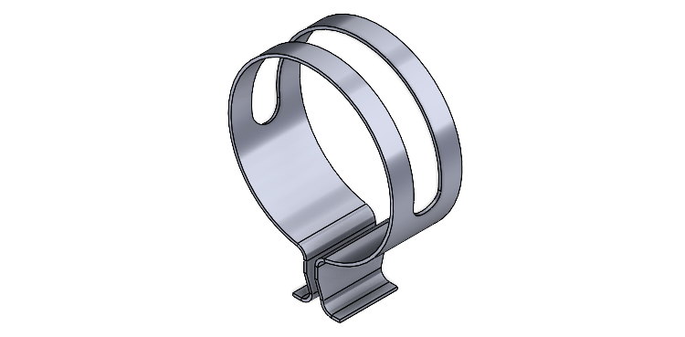 81-plechove-dily-solidworks-postup-tutorial-navod